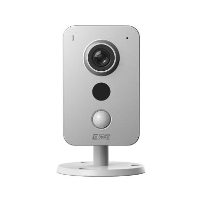 TC4/TC4S—红外人体感应摄像机 (捉贼利器)